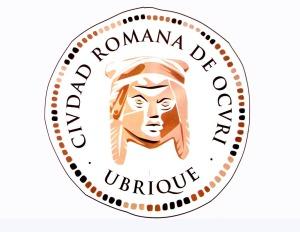 Nuevo logotipo de la ciudad romana de